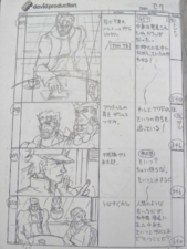 SC Storyboard 1-3.png