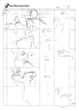 GW Storyboard 35-4.png