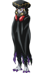 Black Sabath full body.png