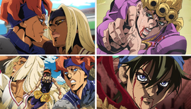 Episode 136.png
