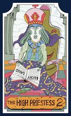 The High Priestess Tarot.png
