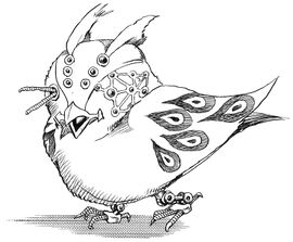 Nightbird Flying Infobox Light Novel.jpg