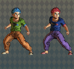 Koichi ASB Special Costume B.png