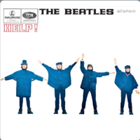 Beatles Help.png
