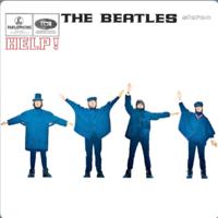 Beatles Help.png