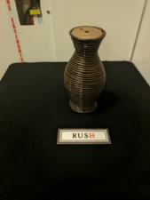 P3 Escape Room Mission Vase 1.png