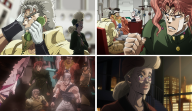 Episode 49.png