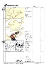 GW Storyboard 37-3.png