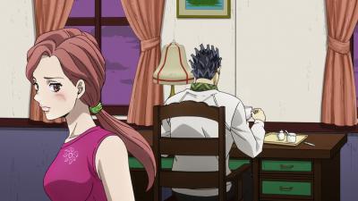 Shinobu bashful at Kira.png