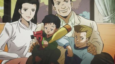 The Nijimura Family.png