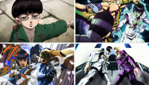 Episode 115.png