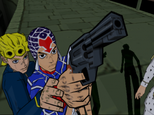 Giorno and Mista PS2.png