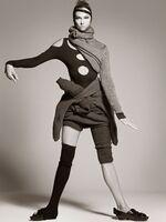 KarlieKloss2014.jpg