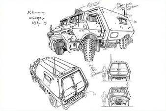 Bg13-Truck-1-MS.png