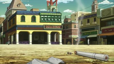 Aswan maxim cafe anime.png