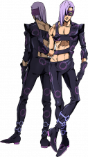 Anime Melone.png