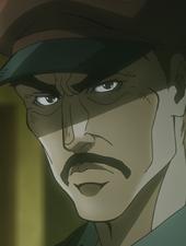 Mario Zeppeli Infobox Anime.png