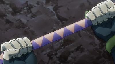 Caesar bandana anime.png
