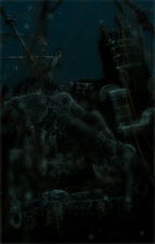 2kOVA Part1 SunkenShip.png