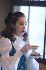 Kyoka Izumi tv drama.jpg