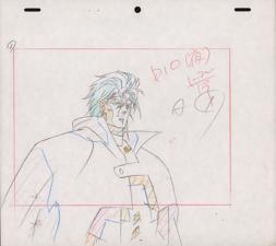 OVA Ep. 12 6.39 Uncorrected.png