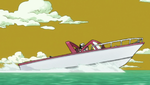 Motorboat anime.png