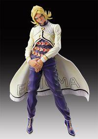 Miyamoto2P main.jpg
