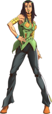 Ermes Costello Appearance Anime.png