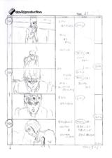 GW Storyboard 38-7.png