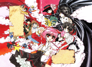 Clamp3.png