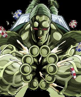 Osiris Infobox Anime.png