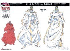 Avdol anime ref (4).jpg