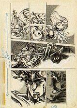 Wj-1987-46-p132.jpg