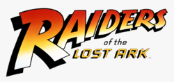 Raiders of the Lost Ark.png