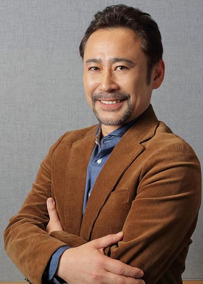 Wataru Takagi Infobox.png