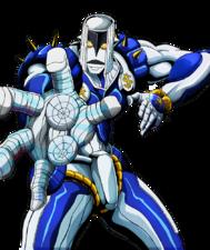 The Hand Infobox Anime.png