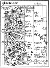 GW Storyboard 10-1.png