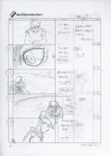 TSKR Run Storyboard-1.png