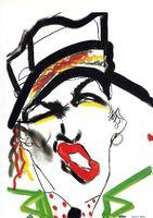 1984 Tony Viramontes face.jpg