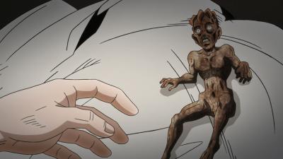 Kinoto Masazo's Body Dried Up.png