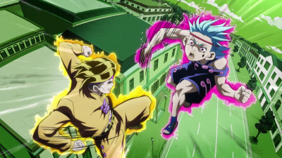 Rohan and Ken's final match.png