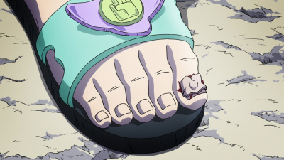 Shinobu's toenail ripped off.png