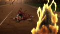 DIO's death Anime.png