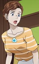 Koichi Mother Infobox Anime.png