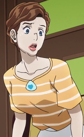 Koichi Mother Infobox Anime.png