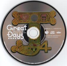 Great Days-Disc.jpg