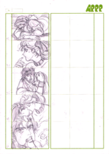Unknown APPP Part1 Storyboard-8.png