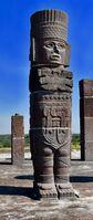 Atlantean Column.jpg