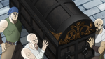 Coffin Transporters Anime.png