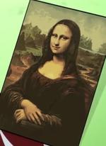 Mona Lisa Anime.png
